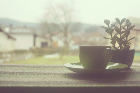 coffee, cup, tea-2616853.jpg